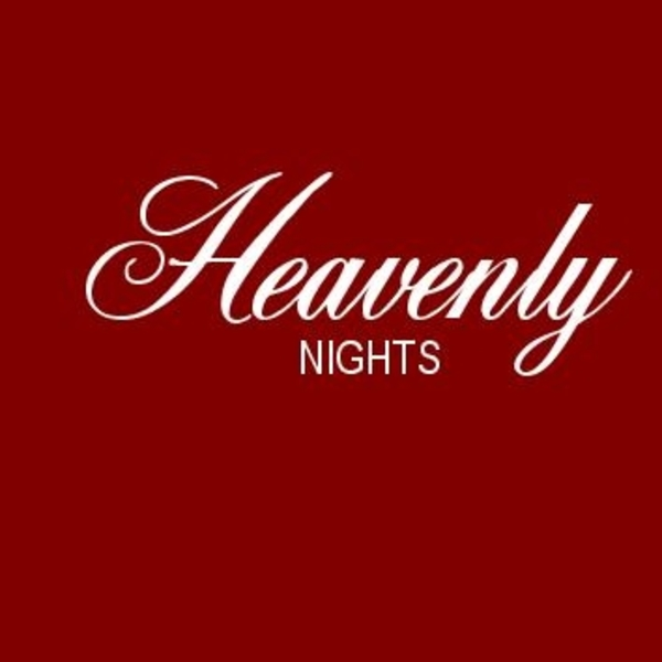 Heavenly Nights