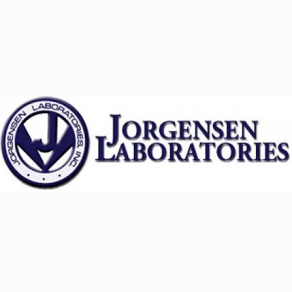 Jorgensen Laboratories
