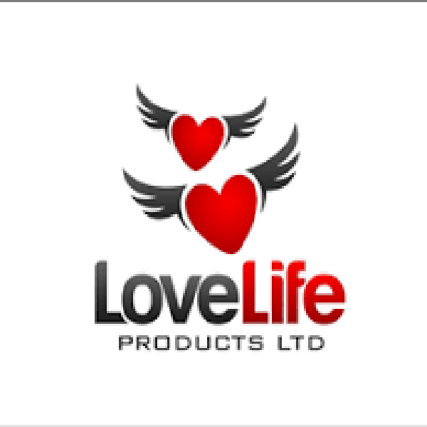 Love Life Products