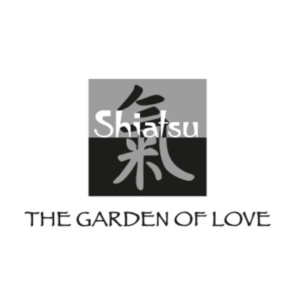 Shiatsu Garden of Love