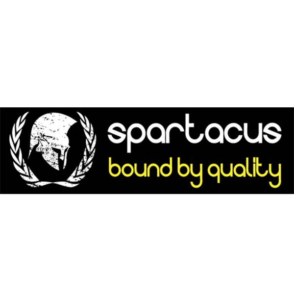 Spartacus Enterprises