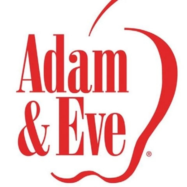 Adam & Eve Sextoys