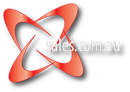 Xsales - Wholesale Sex Toys, Adult products online Store
