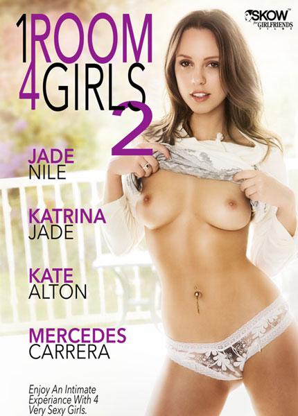 1 Room 4 Girls #02