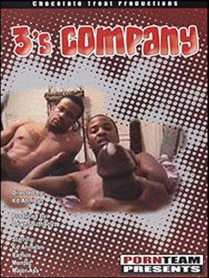 3's Company