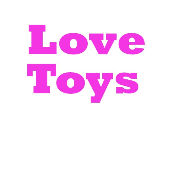 Love Toys Industry