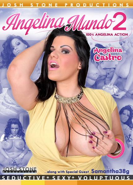 Angelina Mundo #02