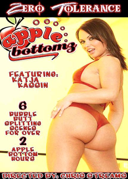 Apple Bottomz