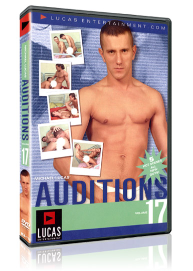Auditions #17