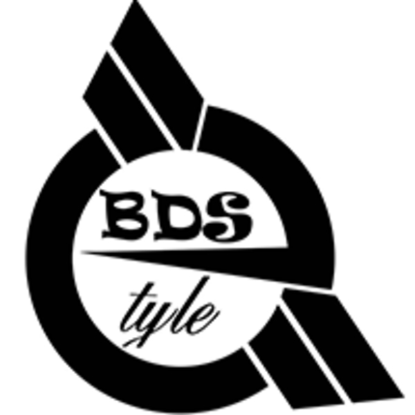 BDStyle