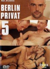 Berlin Privat #05