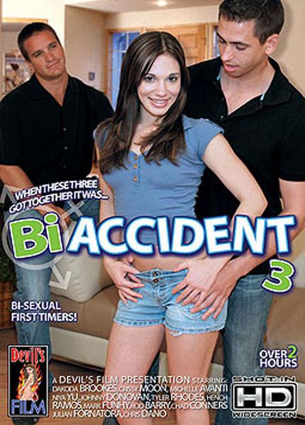 Bi Accident #03