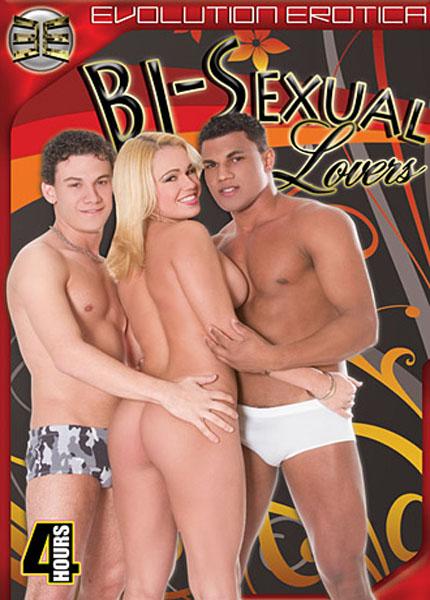 Bi-Sexual Lovers