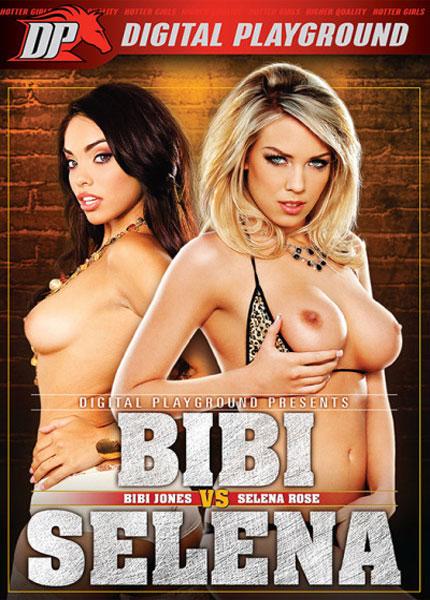 Bibi VS Selena