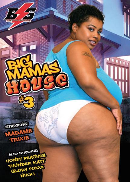 Big Mamas House #03
