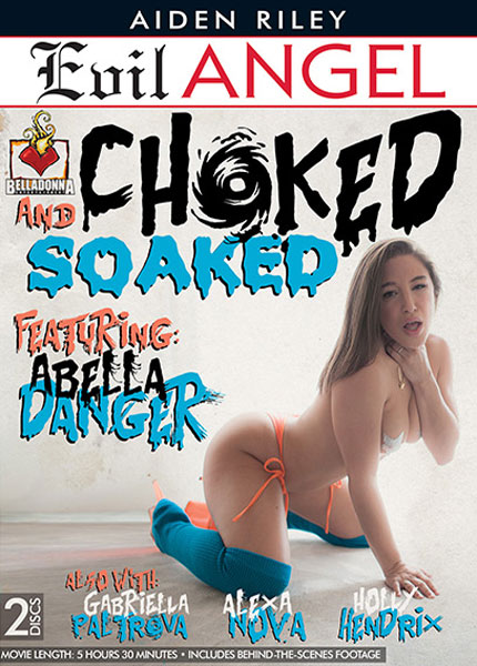 Choked And Soaked (Double Disc)