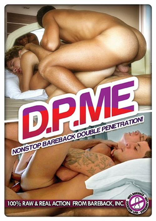 D.P.Me