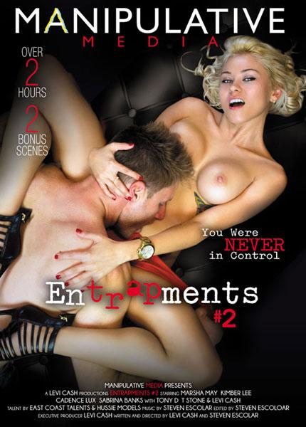 Entrapments #02