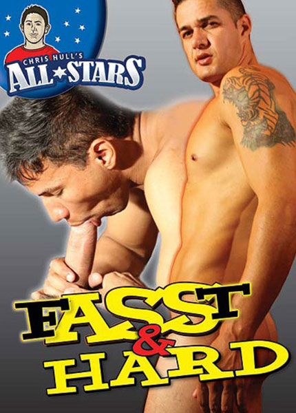 Fasst and Hard