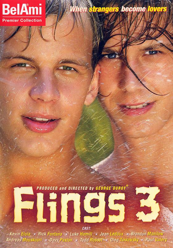 Flings #03