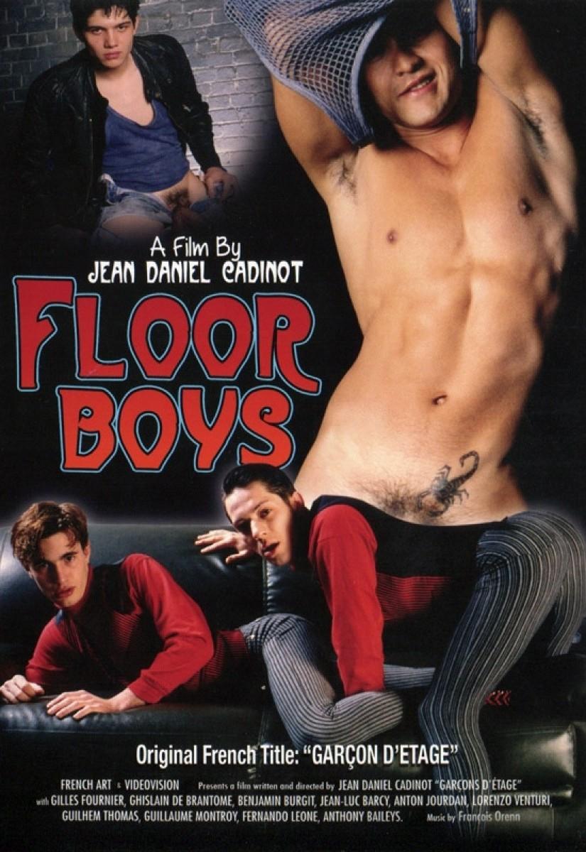 Floor Boys