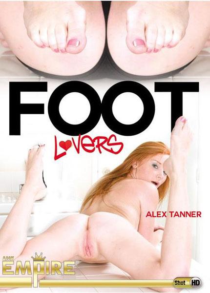 Foot Lovers