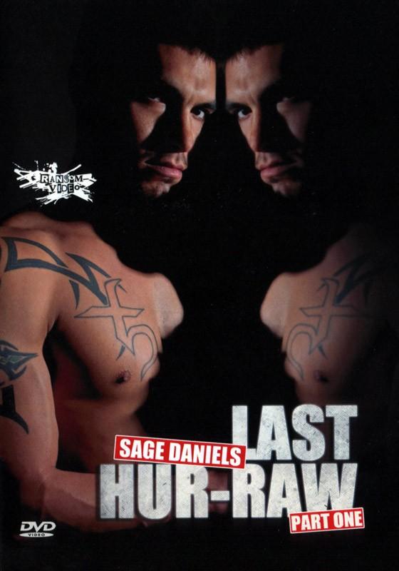 Last Hur-Raw