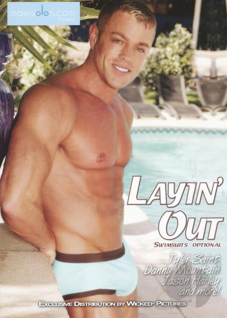 Layin' Out