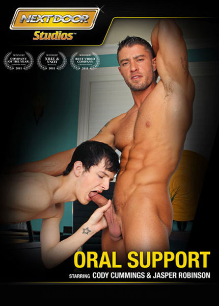 Oral Support