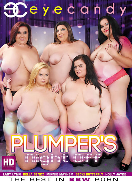 Plumper's Night Off