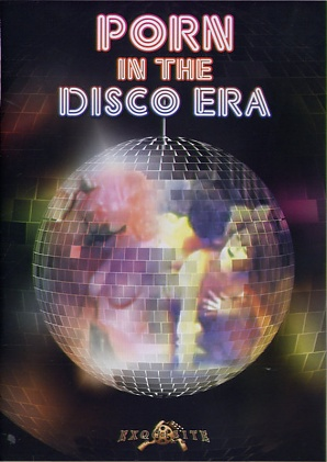 Porn in the Disco Era