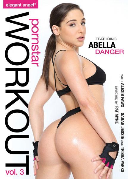 Pornstar Workout #03