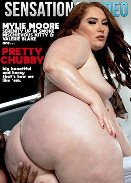 Pretty Chubby