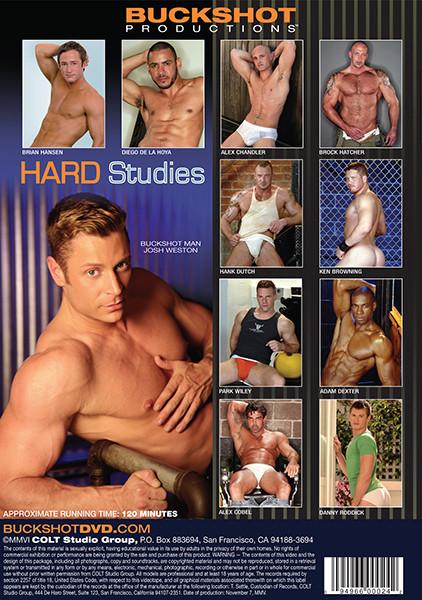 Hard Studies