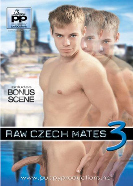 Raw Czech Mates #03