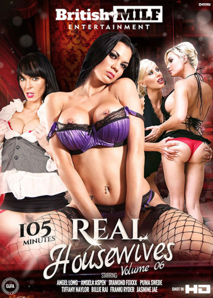 Real Housewives #06