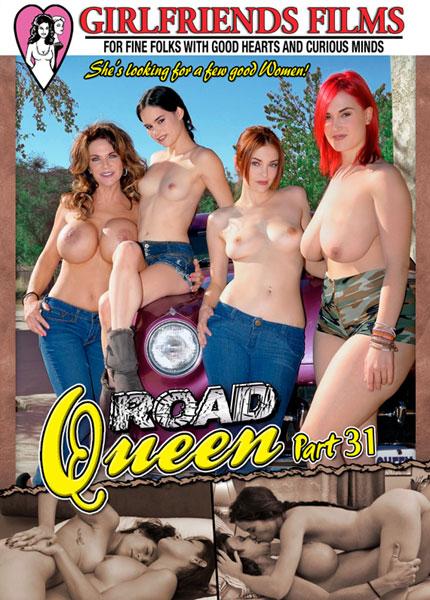 Road Queen #31