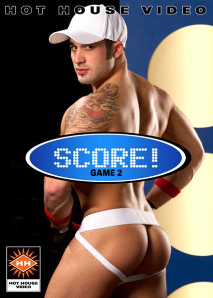Score! Game #02