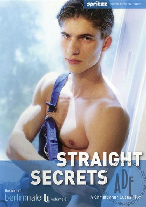 Straight Secrets