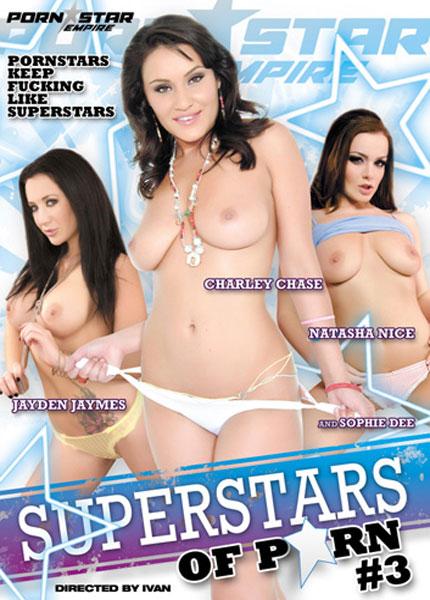 Superstars of Porn #03