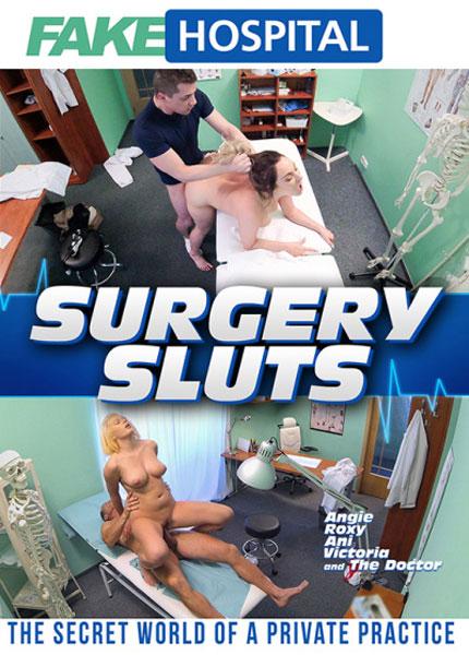 Surgery Sluts