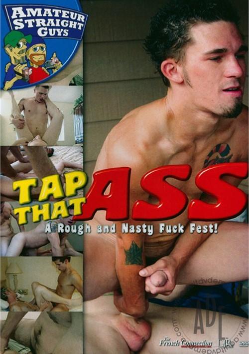 Tap That Ass