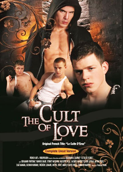 The Cult of Love