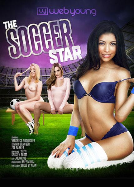 The Soccer Star