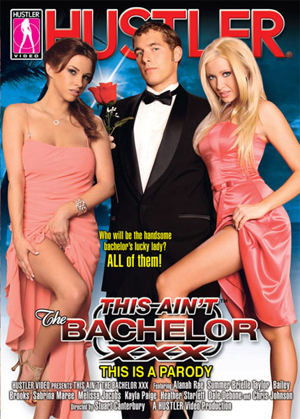 This Ain't the Bachelor