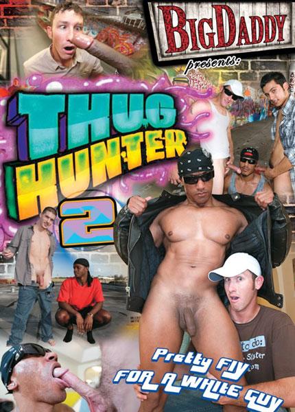 Thug Hunter #02