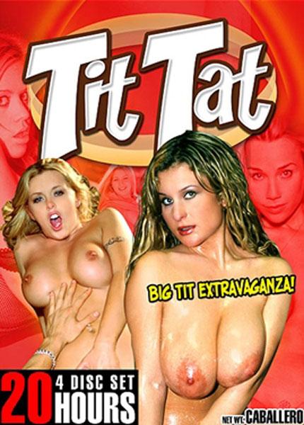 Tit Tat