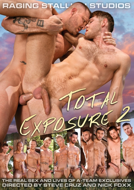 Total Exposure #02