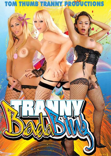 Tranny Bada Bing