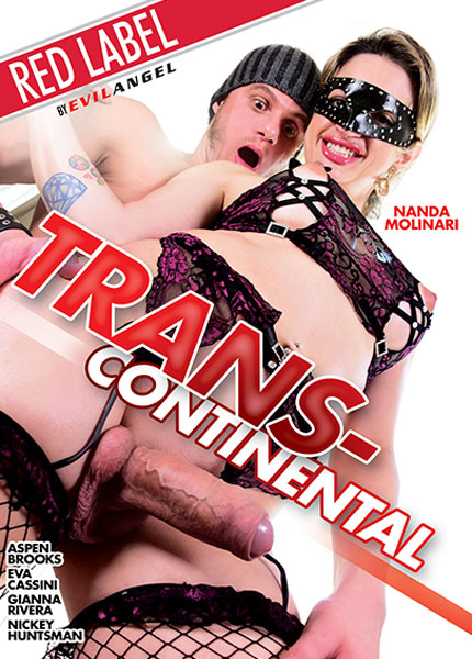 Trans-Continental